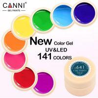 Гель-краска CANNI