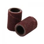 Насадки для фрез (шлифовачные цилиндры) 80 гр