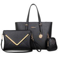 Набор сумок BABY (3 предмета)