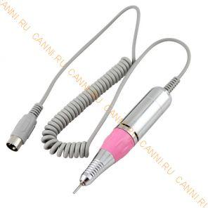 Запасная ручка для фрезера DR-288, US-503.